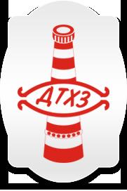 Логотип сайта dthz.ru